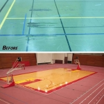 Pittsburg State _before_after