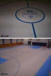 t_Kent School _before_after