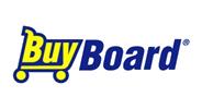 BuyBoard