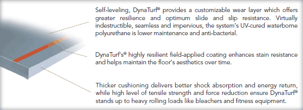 dyna-turf-cross-section-larger