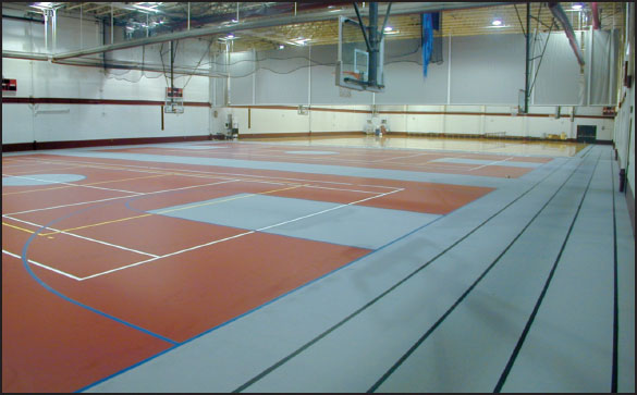 dyna-turf-indoor-flooring