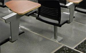 terrazzo-look-rubber-floor