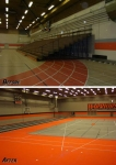 Midland Lutheran_before_after