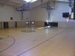 t_Ca-Shephard School